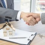 Риски занижения стоимости в договоре купли-продажи