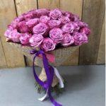 Свадебные цвета и цветы