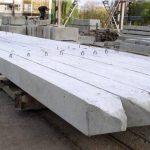 Купить строительные сваи в Екатеринбурге