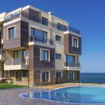 Предложения по испанской недвижимости от «Damlex Realty»