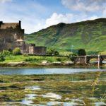 Шотландская кухня, про хаггис и не только