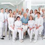 Стоматология «Колибри» — для тех, кто ценит свое здоровье