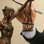 Кто такие адвокаты, зачем они нужны