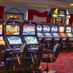 Преимущества казино Вулкан Вегас