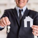 Автоматизация работы агентства недвижимости на основе ReCRM