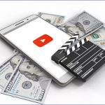 За что YouTube платит деньги?