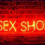 Секс шоп – что это, зачем он нужен и как туда пойти?