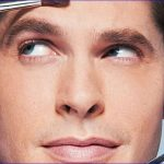Зачем мужчины ходят в салоны красоты?