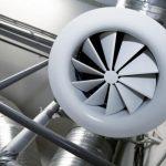 Системы автоматизации для вентиляции от «Atmic»