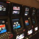 Зачем нужны игровые автоматы?