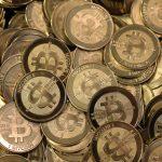 Bitcoin — это очередная валюта