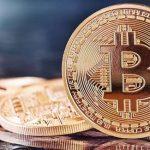 Понятие криптовалюты простыми словами