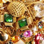 Зачем нужны ювелирные украшения