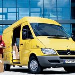 Какое грузовое такси заказывать для перевозки