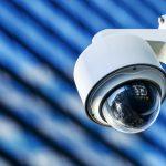 Зачем нужны камеры видеонаблюдения?