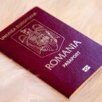 Получение гражданства Румынии всегда актуально