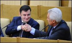 Идеи и образы пьесы Горького