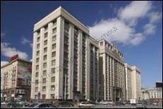 Московская община