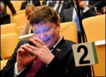 Собрание прихожан-голландцев