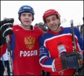 Состояние Русинов в Угорщине